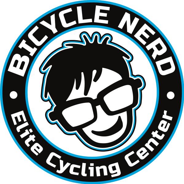 Bicyclnerdcard15 1 Burned